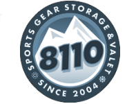 8110 Mountain Storage