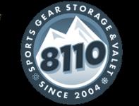 8110 Mountain Storage